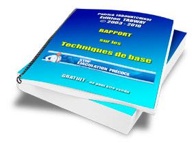 rapport-methode-condensee-pdf-gratuit[1]